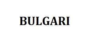 Bulgari 1