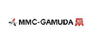 MMC Gamuda Logo 1
