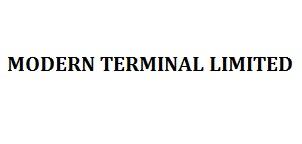 Modern Terminal Limited 1