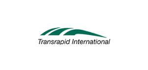 Transrapid-International
