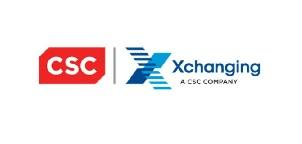 csc_xchanging 1